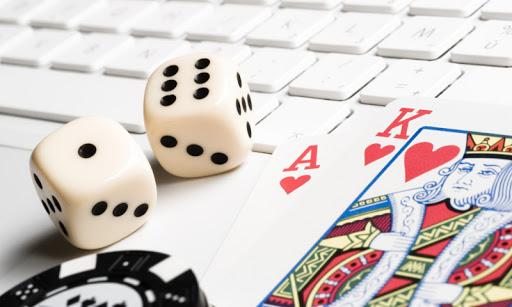 automatic online casino betting bot